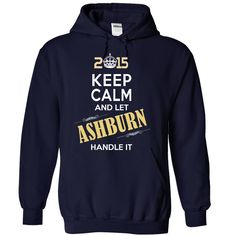 2015-ASHBURN- This Is YOUR Year T Shirts, Hoodies. Check price ==► https://www.sunfrog.com/Names/2015-ASHBURN-This-Is-YOUR-Year-ugazvmdajt-NavyBlue-15381714-Hoodie.html?41382 $35.99