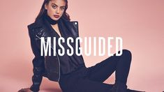 comment taille missguided
