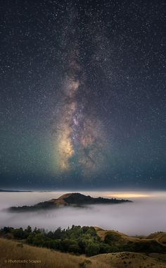 Fotografia Dreaming Island de Farhan  na 500px