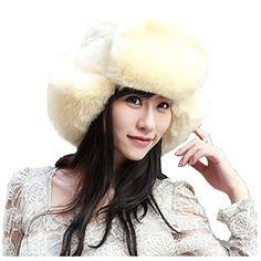 Partiss Womens Ear Protecting Thick Hat,one size,beige Partiss http://www.amazon.co.uk/dp/B00QRQ76TE/ref=cm_sw_r_pi_dp_aJ5Jub1JAWDBG