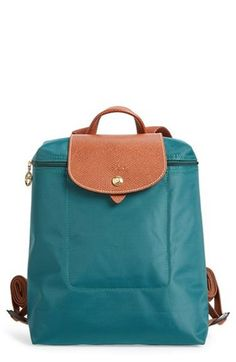 Wow!! $21.5 longchamp outfit for Women,men and kids, 3 days Limited!! Press picture link get it immediately!