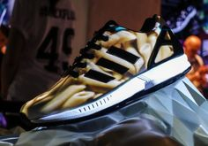 Pasta flavored adidas ZX Fluxes http://sneakernews.com/2014/07/28/preview-adidas-zx-flux-mizxflux-samples/ … pic.twitter.com/nLBEv6rjmZ