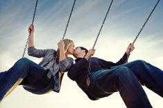 Engagement photo ideas by millicent