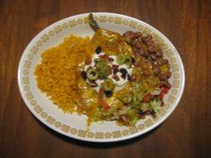 Chile Rellenos Recipe http://www.anastasiapollack.blogspot.com/2014/11/cooking-with-cloris-guest-author.html