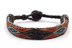 chamula-horsehair-bracelet-1