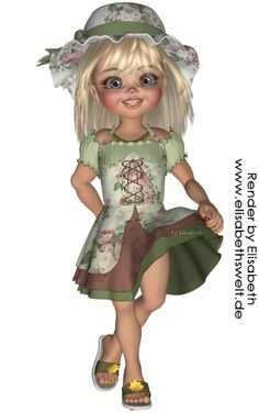 cookis - Page 2 Little Designs, Cute Cookies, Fairy Art, Paint Shop, Big Eyes, Girl Cartoon, Beautiful Dolls, Cute Kids, Fashion Dolls