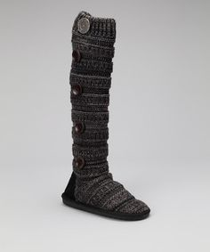 MUK LUKS i have ones like these