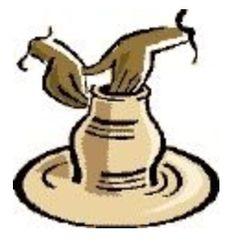 The Origins of Pottery Slideshow - Teach Pottery Pottery Sculpture, One Week, Teaching, Ceramics, The Originals, Origins, Art Education, Students, Videos