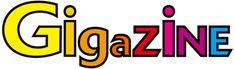 http://gigazine.net/news/20150401-stock-up/