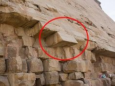 Ancient Egypt, Ancient History, Great Pyramid Of Giza, Pyramids Of Giza, Dragon Statue, Egyptian Symbols, Mystery Of History, Pompeii, Archaeology
