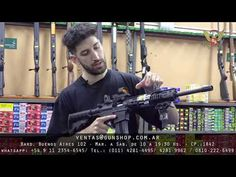 Carabinas y algo màs - YouTube Youtube, Buenos Aires, Youtubers, Youtube Movies