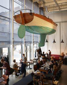 Restaurante_Oaxen_Krog_&Slip_Estocolmo_4