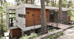 Corallo House | PAZ Arquitectura - Arch2O.com
