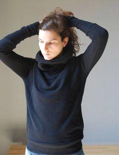 Meet your new favorite hoodie. #etsy #etsyfinds