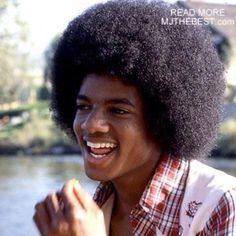 Michael Jackson, Legend...