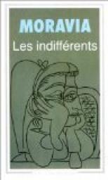 Mère Fille sur Pinterest | Citations Pour Sa Fille, Citations et ...