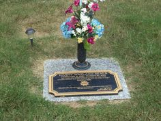 Dan Seals (1948 - 2009) - Find A Grave Photos
