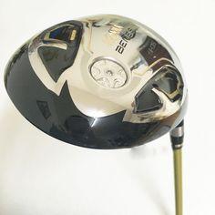 Item Type: Golf Club Material: Graphite Loft: 9.5/10.5 Length: Standard Shaf Shaft Flex: Regular or Stiff