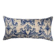 GAVIN RAJAH SINTRA SCATTER 30x60cm Seaside Getaway, Scatter Cushions, Perfect Fit, Portugal, Beautiful, Small Cushions, Throw Pillows, Decorative Pillows