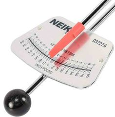 Beam Torque Wrench Performance Tool 0-60 Inch Per Pound 1//4 Inch Dr Beam Style