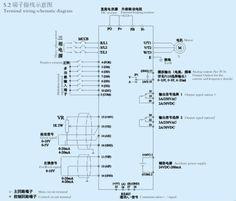 motor forward reverse wiring diagram elec eng world. Black Bedroom Furniture Sets. Home Design Ideas