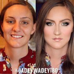 Makeup Addiction Cosmetics™ @makeupaddictioncosmetics Instagram photos   Websta