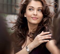 Aishwarya Rai was crowned as Miss World in 1994 and she is considered as one of the most loved actress even today.She started off her acting career in 1997 . Actress Aishwarya Rai, Aishwarya Rai Bachchan, Bollywood Actress, Deepika Padukone, Bollywood Bikini, Amitabh Bachchan, Mangalore, Miss World, World Most Beautiful Woman