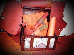 #ваучер за #игра в #стаяназагадките #escaperoomPlovdiv #подарък #Пловдив #забавление #стаясъсзагадки