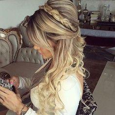 #nails #nail #dica #dicas  #tips #diy #perfect #inspiração #inspiration #instagood #instagram #creative #penteado #lovestory #fashion #tutorial #lovely #loveit #linda #lembranças #sorriso #happy #carinho #wedding #we #weddingdress #weddings Obs:Caso alguma foto postado seja sua ou você saiba de quem éentre em contato com o IG para darmos os devidos créditos. by sernoiva_
