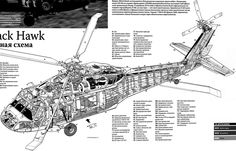 Ch3 in addition Ch3 moreover Laser Helicopter further U S as well Ac2756227. on uh 67 helicopter