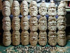 ed-redwine-santa-heads.jpg (480×365)