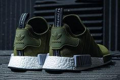 adidas NMD R1 European Exclusives
