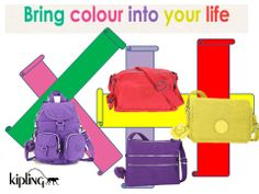 Kipling bags are so light and practical a great addition to your Summer Wardrobe. Available in Store Now. High Quality Backpacks, Luggage Case, Kipling Bags, Handbag Stores, Summer Wardrobe, Bristol, Bring It On, Live