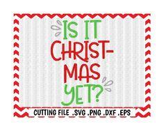 Cut It Up Y All Cutitupyall On Pinterest