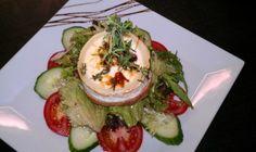 salad-1102762_960_720