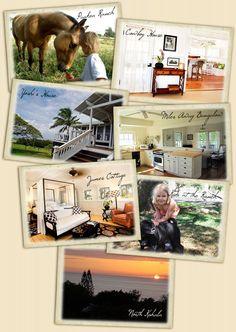 Big Island Hawaii Vacation Rental, Beach Rentals Kona, HI