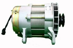 Brushless Generator Manufacturer Korea  DAEYOUNG ELECTRICAL SYSTEMS CO., LTD is a leading manufacturer in Korea offering top quality brushless generator since 2003. They are government approved suppliers for brushless generators to clients across the worldwide. Visit their website to know more about their products. http://www.desdaeyoung.com/en/document/gfile.php?fn=product_200a-12338796-1