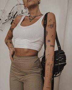 Dainty Tattoos, Baby Tattoos, Pretty Tattoos, Mini Tattoos, Beautiful Tattoos, Body Art Tattoos, Sleeve Tattoos, Tatoos, Small Tattoos