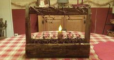 primitive decor pics   -decorating-ideas-kitchen-layout-and-decor-ideas-primitive-home-decor ...