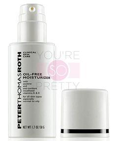 best-moisturizer-best-face-moisturizer-best-facial-moisturizer-best-moisturizer-for-dry-skin-best-drugstore-moisturizer