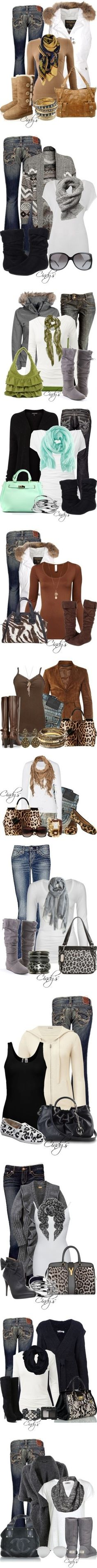 Find More at => http://feedproxy.google.com/~r/amazingoutfits/~3/cnB3UY0786s/AmazingOutfits.page