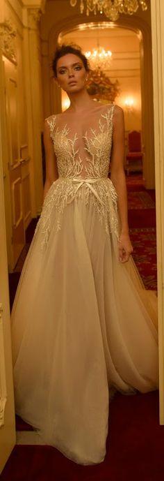 Ester Haute Couture   Bodas