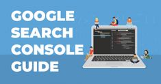 Google Search Console: An In-Depth Guide 104 Advertising Networks, Social Media Marketing Agency, Seo Agency, Seo Marketing, Business Marketing, Online Marketing, Online Digital Marketing Courses, Seo Tools, Marketing Professional