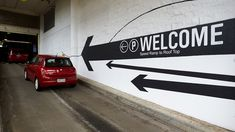Our Urbanite team was provided with the opportunity to upgrade the existing car park graphics at Westfield Miranda. This was achieved through the development of a wayfinding strategy and creation of signage and environmental graphics that brought the car parks into line with the new retail refurbishments. The six car parks were each assigned a …