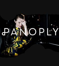 PANOPLY, une nouvelle façon de consommer la mode des créateurs