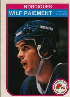 Hockey Cards, Baseball Cards, Quebec Nordiques, Nhl, Sports, Vintage, Hs Sports, Sport, Vintage Comics