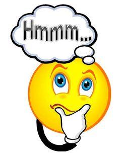 Resultado de imagen de tell your answer in smileys and pics Smiley Emoticon, Emoticon Faces, Funny Emoji Faces, Smiley Faces, Images Emoji, Emoji Pictures, Animated Emoticons, Funny Emoticons, Naughty Emoji