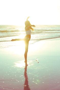 Ballet, Dance Photography