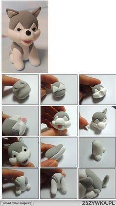 http://img.zszywka.pl/0/0096/w_4893/DIY-Handmade/diy-diy-projects-diy-craft-handmade.jpg
