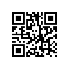 QR Codes in Public Spaces | NCSU Libraries